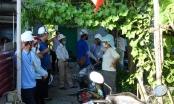 Hải Phòng: Bắt đối tượng kích động dân lấn chiếm 9,2 ha đất tại phường Thành Tô