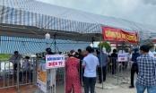 Hải Phòng: Thành lập 2 chốt kiểm soát dịch bệnh Covid-19 tại cầu Dinh, huyện Thủy Nguyên và cầu Quang Thanh, huyện An Lão