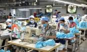Hải Phòng: Hỗ trợ người lao động và người sử dụng lao động gặp khó khăn do đại dịch COVID-19