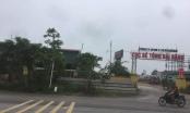 Hải Phòng: Công nhân tử vong tại trạm trộn bê tông Hải Đăng
