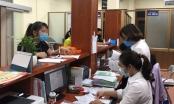 Hải Phòng: 9.739 đơn vị, doanh nghiệp được giảm mức đóng vào quỹ tai nạn lao động - bệnh nghề nghiệp