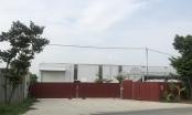 """Hải Phòng: Nhiều """"sạn"""" trong công tác quản lý đất đai tại huyện An Dương"""