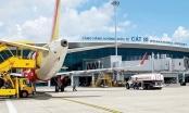 Hải Phòng: Hành khách xuống Cảng Hàng không quốc tế Cát Bi không phải cách ly tập trung