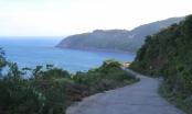 Đà Nẵng: Bán đảo Sơn Trà sẽ trở thành Khu du lịch quốc gia