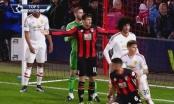 5 bàn thắng đẹp ở vòng 16 Ngoại hạng Anh