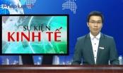 Bản tin Kinh tế đặc biệt: Top 5 sự kiện nổi bật nhất năm 2015
