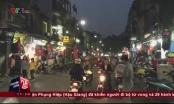 Nóng: Phát hiện thiết bị lạ giấu trong mũ len Trung Quốc