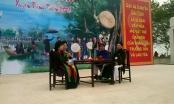 Bắc Ninh : Tưng bừng các hoạt động ngày chính hội Lim