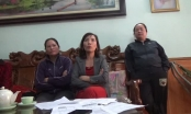Tuyên Quang: Nạn nhân vụ cháy chợ Vĩnh Lộc, Chiêm Hóa đồng loạt kêu cứu