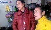 Nhân chứng kể lại giây phút xe biển xanh đâm liên hoàn tại Thanh Hóa