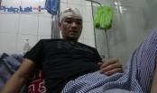 Tuyên Quang: Bị bắn vì có biểu hiện chống người thi hành công vụ?