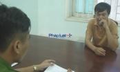 Đà Nẵng: Bắt đối tượng đột nhập sân bay trộm cắp tài sản