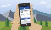 Hướng dẫn bảo vệ tài khoản Facebook của bạn tốt hơn