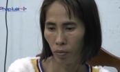 Đà Nẵng: Bắt người giúp việc tráo 4.000 USD bằng tiền âm phủ