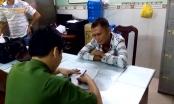 TP HCM: Bắt giữ đối tượng gây 3 vụ cướp giật liên tiếp trong nửa ngày