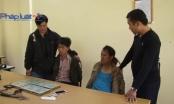 Điện Biên: Triệt phá chuyên án ma túy, bắt 2 đối tượng, thu giữ 10 bánh heroin