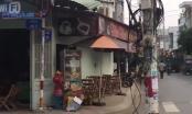 TP HCM: Trụ điện giăng bẫy, người dân cầu cứu lãnh đạo quận Bình Tân