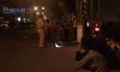Bình Dương: Ô tô va chạm với xe máy, 1 người tử vong