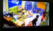 Ninh Bình: Xuất hiện clip chồng bạo hành, đánh đập vợ dã man