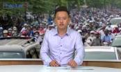 Bản tin Pháp luật Plus: Đề xuất cấm xe máy, người dân đi lại bằng gì?