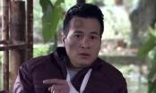 Phim Người phán xử: Những pha hài khó đỡ của Khải Sở Khanh khi ở rể