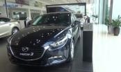 Trải nghiệm công nghệ GVC trên bộ đôi Mazda 3 và Mazda 6