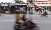 Bình Dương: 4 người thương vong sau va chạm giữa 2 xe máy