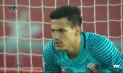 Xem lại bàn thắng của Văn Thanh đưa U23 Việt Nam vào chung kết
