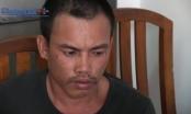 Khánh Hòa: Bắt đối tượng có lệnh truy nã