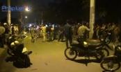 TP HCM: Sau cú tông trực diện giữa 2 xe máy, 3 người thương vong