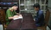 Khánh Hòa: Bắt 9X tàng trữ trái phép chất ma túy