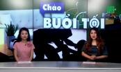 Chân dung 4 nghi can dâm ô nữ sinh lớp 9 ở Thái Bình
