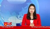 Hà Nội: Bắt giữ 2 đối tượng chuyên rình rập cướp giật tài sản