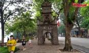 Những cung đường giải nhiệt mùa hè tại Hà Nội