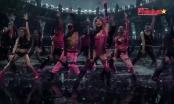 """Lady Gaga ra mắt MV mới """"Rain on me"""" kết hợp cùng Ariana Grande"""