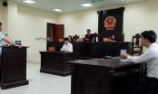 Vụ án Lừa đảo chiếm đoạt tài sản tại Thanh Hóa: Tuyên hủy bản án sơ thẩm để điều tra lại!