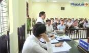 Vụ án Lừa đảo chiếm đoạt tài sản ở Thanh Hóa: Giam giữ kéo dài có ảnh hưởng tới quyền tự do công dân?