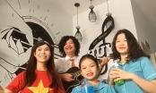 Ca sĩ từ Đà Nẵng sáng tác bài hát kêu gọi cộng đồng chống dịch Covid-19