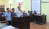 Thanh Hóa: Cơ quan tố tụng huyện Thọ Xuân có bỏ lọt tội phạm?