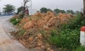 UBND huyện Thuận Thành sẽ xử lý nghiêm đơn vị thực hiện dự án sai phạm