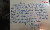 Kỷ niệm 76 năm Quốc khánh 2/9: Xuyên suốt hào hùng một bài ca giữ nước