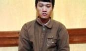 """Hà Tĩnh: Hung thủ vụ giết cướp taxi khai """"ngáo đá không nhớ gì"""""""