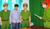 Hà Tĩnh: Giám đốc công ty lừa đảo gần 1 tỷ đồng bị bắt giữ