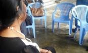 Hà Tĩnh: Thêm cháu bé 6 tuổi có dấu hiệu bị dâm ô, công an vào cuộc điều tra