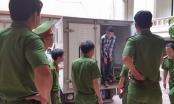 Hà Tĩnh: Giết người chỉ vì thiếu kiềm chế, lĩnh án 17 năm tù