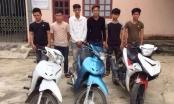 Vụ nam thanh niên bị côn đồ bịt mặt truy sát: Bắt giữ 6 nghi can