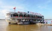 Hà Tĩnh: Du thuyền 2 triệu đô không phép được chính quyền bảo hộ?