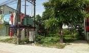 Hà Tĩnh: Trưởng phòng TNMT Thị xã Kỳ Anh bị tố biến tấu đất của người khác thành của mình?