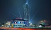 Vingroup khai trương khách sạn cao nhất Bắc trung bộ tại Hà Tĩnh