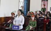 Hà Tĩnh: 9 năm tù cho đối tượng hoạt động lật đổ chính quyền